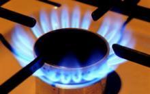 За уклонение от заключения договора о техобслуживании и ремонте газового оборудования предусмотрена административная ответственность