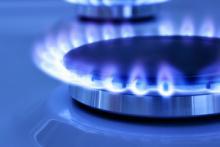 Вниманию потребителей природного газа