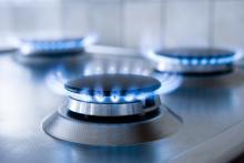 ООО «Газпром межрегионгаз Курган» держит на особом контроле газоснабжение социально значимой категории потребителей