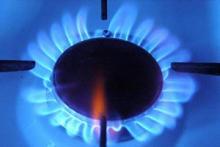 Просроченная дебиторская задолженность теплоснабжающих организаций Курганскойобласти за газ превышает 88 миллионов рублей